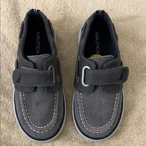 Nautica Loafers